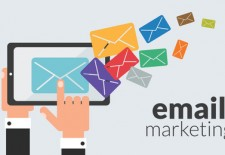 Emailing B2B : le mobile devient incontournable