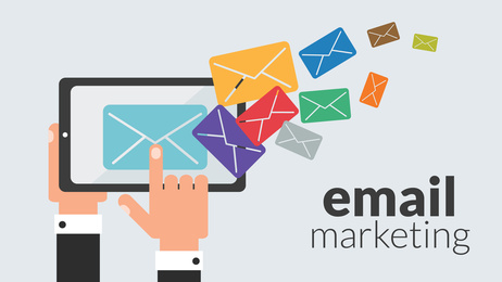 Emailing-B2B-mobile-incontournable