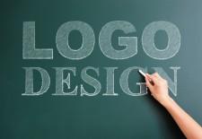 Qu'est-ce qu'un logo parfait ?