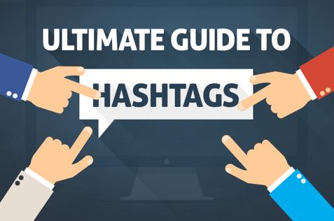 guide-hashtag-social-media