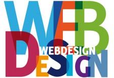Quelles sont les tendances web design pour 2015 ?