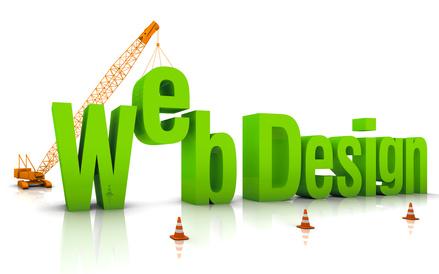 Le Web Design
