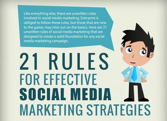 Comment-etre-efficace-sur-le-social-media