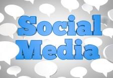 Social media B2B : 5 best practices