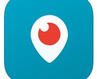 Twitter met le live streaming à la portée de tout marketeur