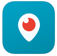 Twitter-live-streaming-video