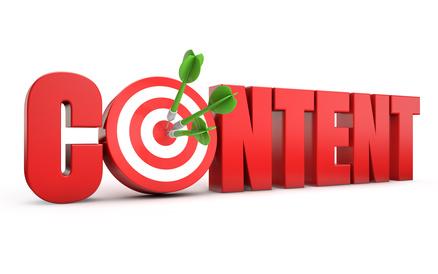 comment-creer-du-contenu-qui-engage