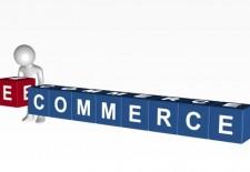 Bilan du E-commerce du 1 er trimestre 2015