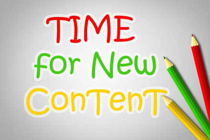 Content-marketing-10-idees-de-contenus-de-Pros
