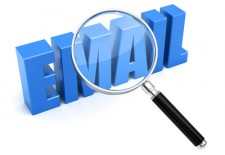 Emailing B2B : les chiffres clés