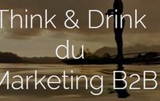 Think and drink EnsembleBtoB