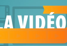 Vidéo : un must have en marketing B2B
