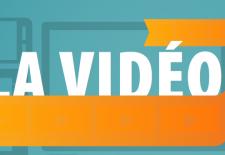 Vidéo : un must have en marketing B2B