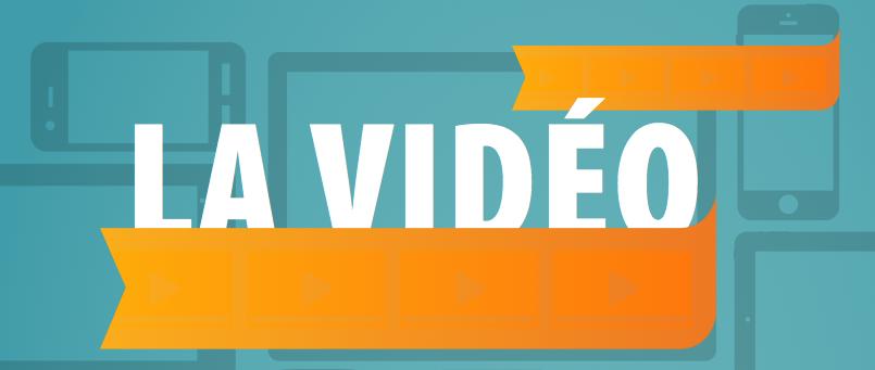 la-video-accelerateur-du-taux-de-conversion