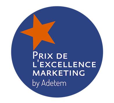 prix-de-excellence-marketing-adetem
