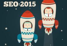 Guide SEO 2015 pour débutants