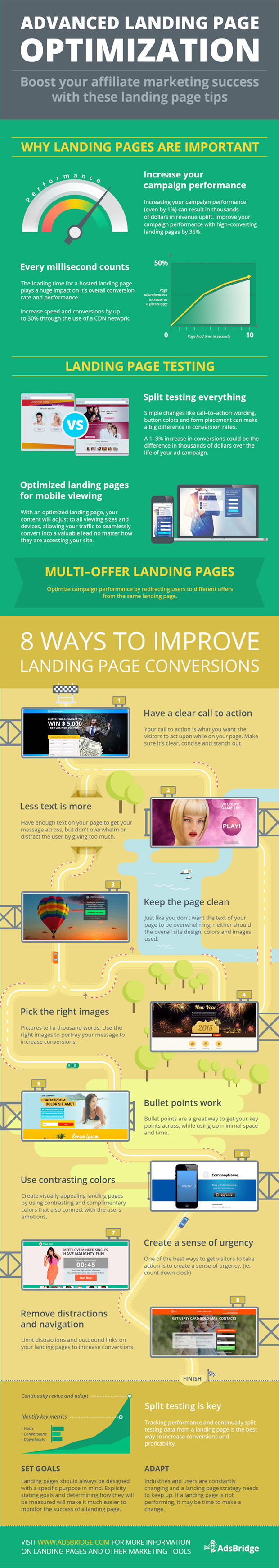 Landing-page-8-conseils