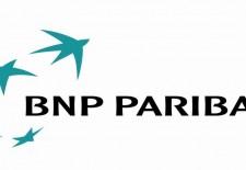 BNP s'allie aux principaux réseaux sociaux