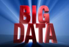 Big Data : combien de données chaque minute ?