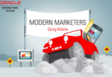 Marketing et mobile : un duo en devenir