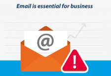 Pourquoi l'emailing est essentiel ?