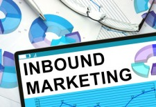 Les 6 étapes de l'inbound-marketing