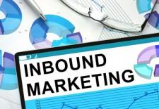 Les 6 étapes de l'inbound-marketing