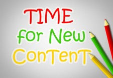Content marketing : 10 idees de contenus de Pros