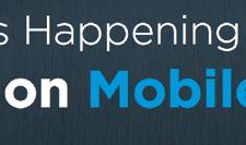 E-commerce B2B : Pourquoi il faut se mettre mobile ?