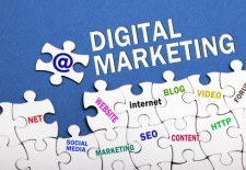 Digital marketing B2B : Où en êtes vous ?
