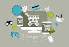 E-commerce : Top 3 des freins à la création de site e-marchand