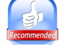 les-français-et-la-recommandation