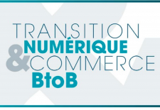 E-commerce B2B en France : tendances et perspectives