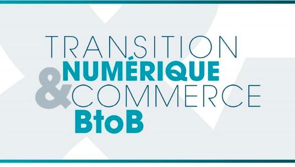 E-commerce-B2B-en-France-tendances-et-perspectives