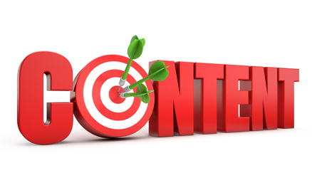 content-marketing-comment-creer-du-contenu-qui-engage
