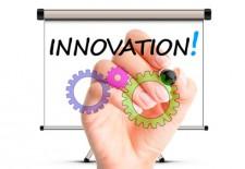 L'innovation vue par les français