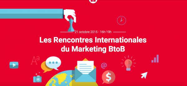 les-rencontres-internationales-du-marketing-B2B