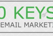10 conseils-  pour réussir vos campagnes emailing