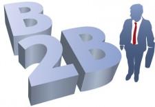 Quel avenir pour les commerciaux B2B ?