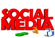 Social Media : un Must Have en B2B