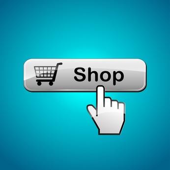 comportement-d-achat-des-clients-B2B