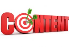 importance-des-visuels-en-content-marketing