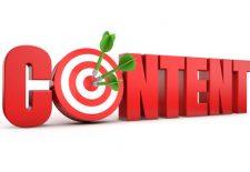 importance-des-visuels-en-content-marketing