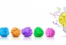 Comment faire naître une idée ?