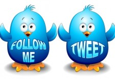 Comment obtenir plus de followers sur Twitter ?