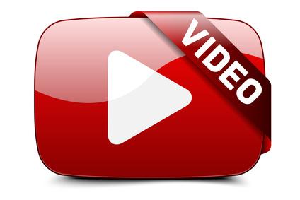 content-marketing-la-video