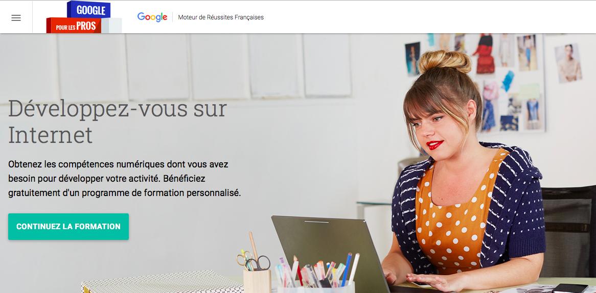formation-google-pour-les-pros