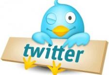 Twitter : 8 conseils pour obtenir plus de clics