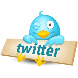 twitter-obtenir-plus-de-clics