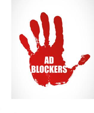 Pourquoi-les-internautes-bloquent-les-publicités